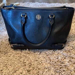 Tory Burch Bag in mint condition 🖤